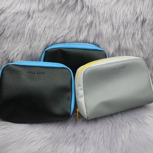 Cole Haan for American Airline Toiletry Travel Bag